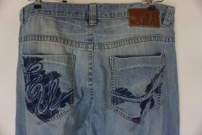 Ecko Jeans Size 36