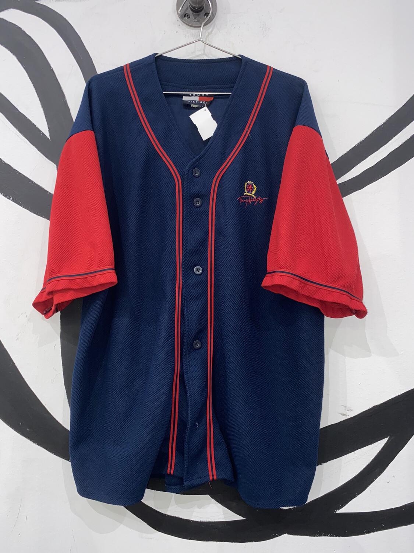 Tommy Hilfiger Jersey Size L