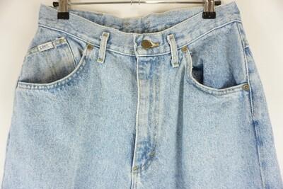 Lee Jeans Size 13 Med
