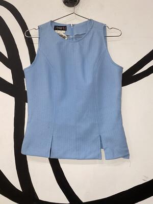 Chabel Blouse Size 8