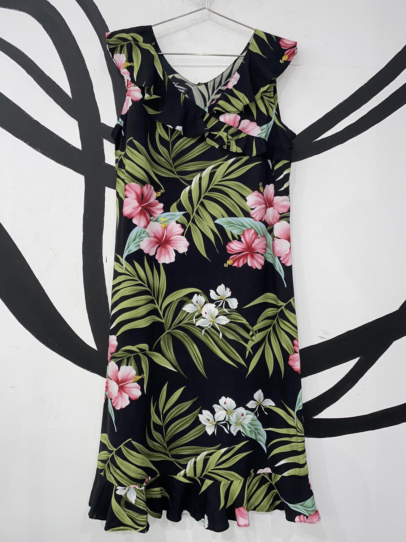 Shannon Marie Dress Size XS