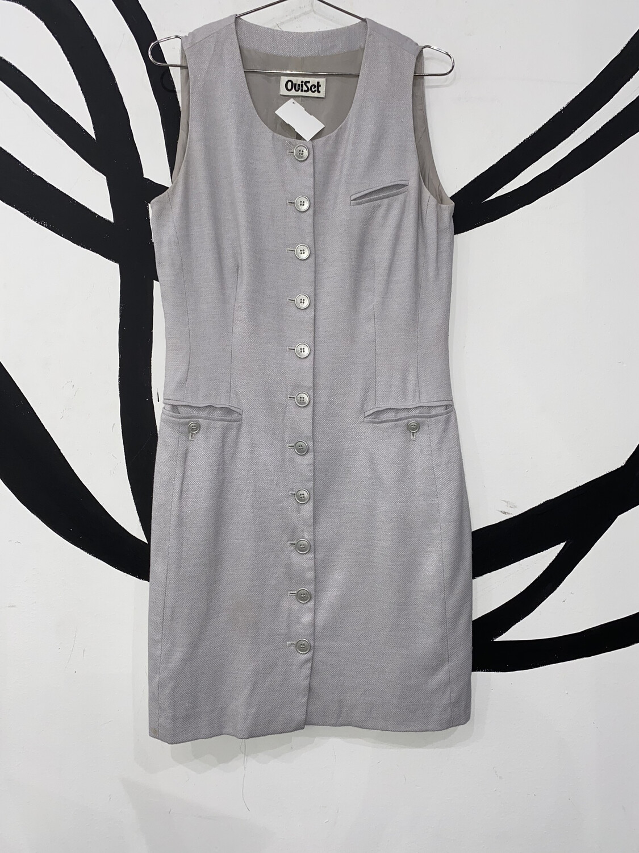 OuiSet Dress Size M