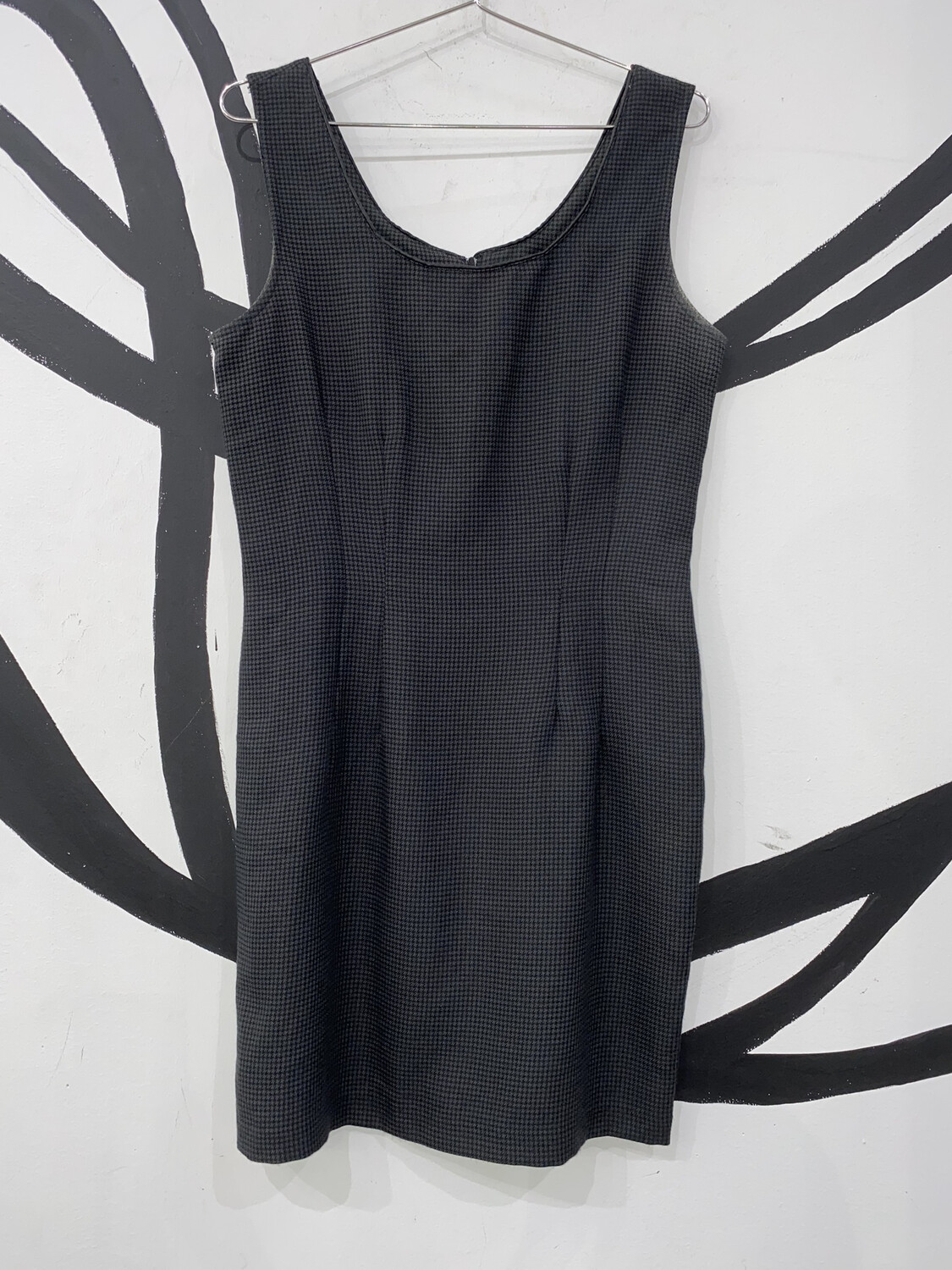 CK Editions Dress Size 7