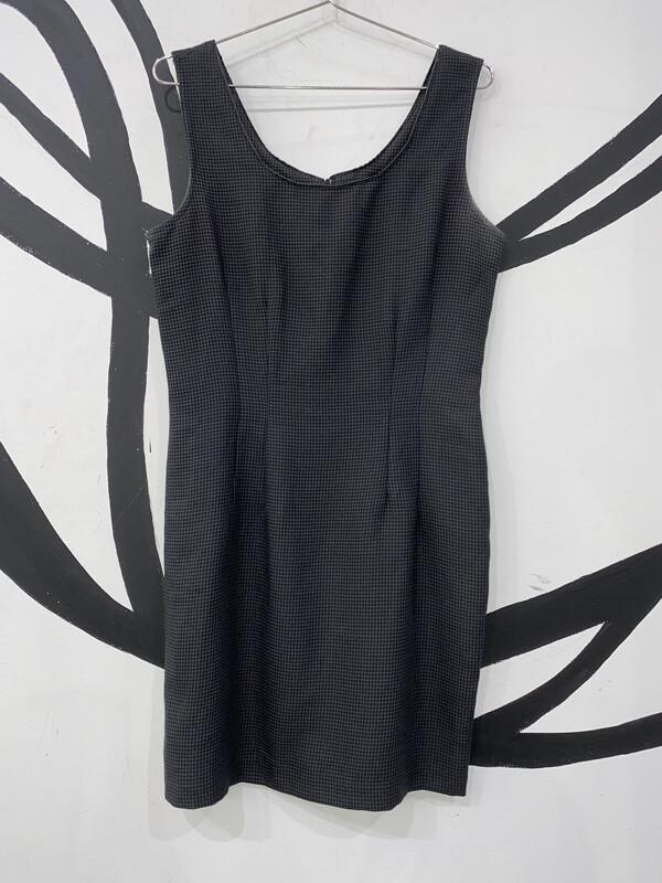 CK Editions Dress Size 7