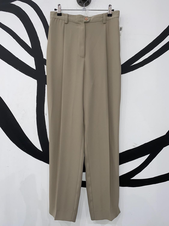 Fernwood Pants Size 6