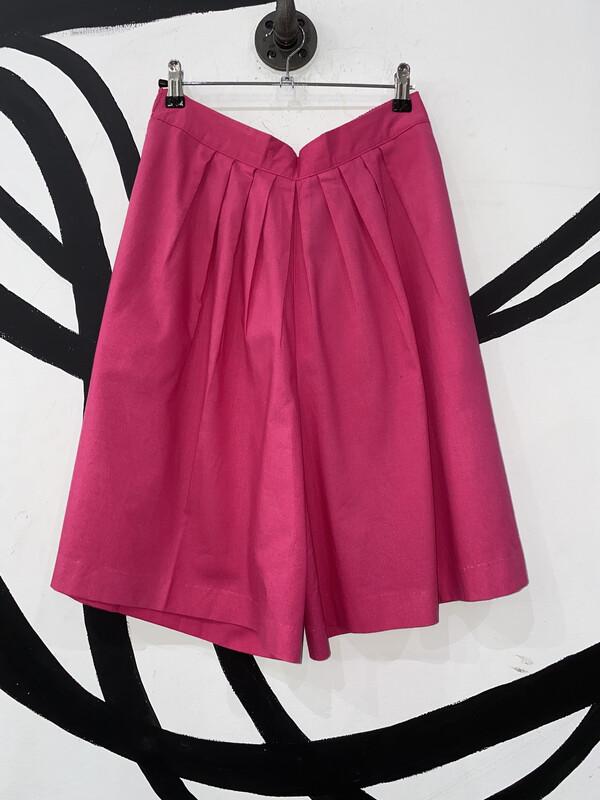 Jolie Femme Shorts Size 12