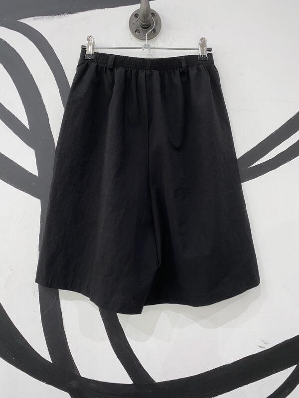 Cristin Stevens Shorts Size 10