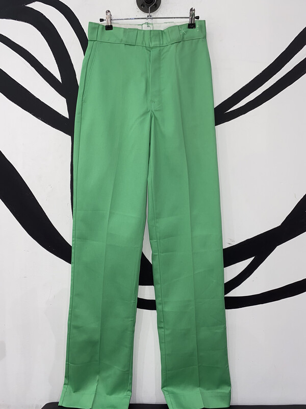 Dickies Pants Size 28x36