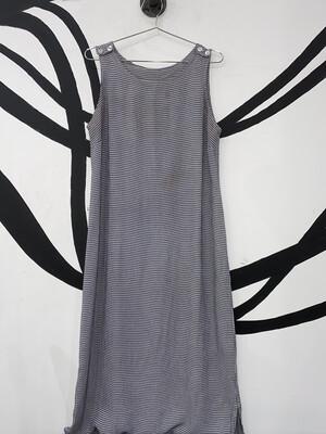 Dressing Clio Dress Size L
