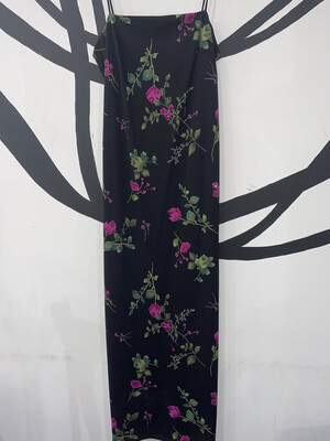 Arianna Dress Size 12