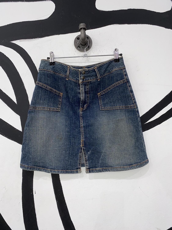 Sophia Skirt Size L