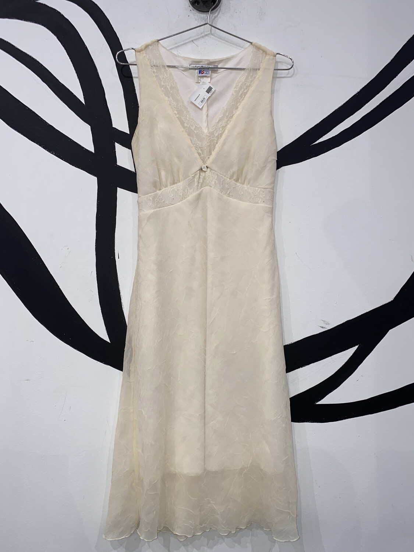 La Belle Dress Size S