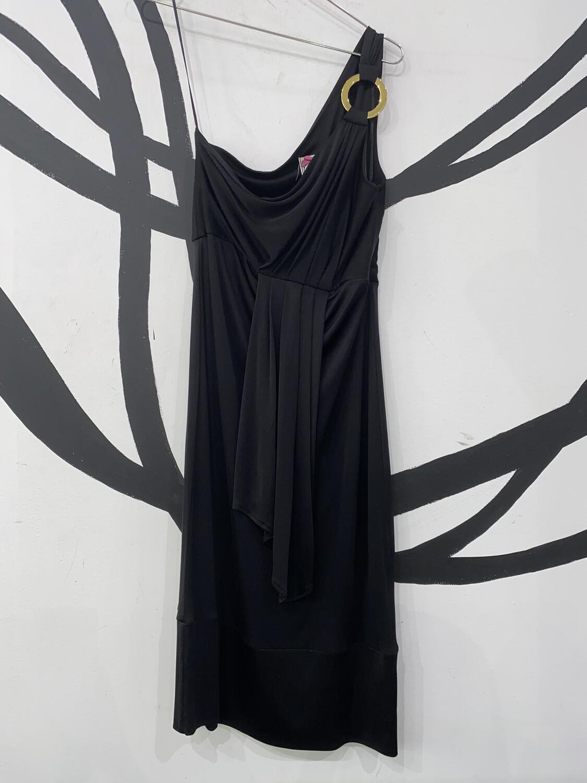 Yoana Baraschi Dress Size S