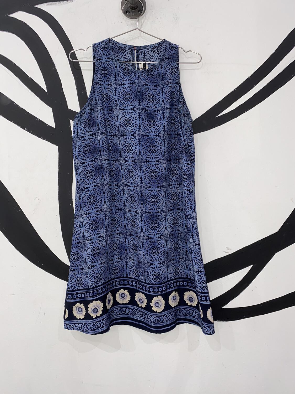Marnie West Dress Size 10P