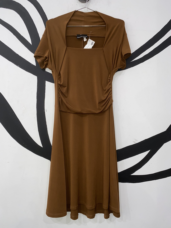 Marianne Dress Size M