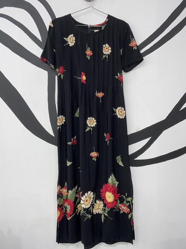 Jessica Howard Dress Size 6