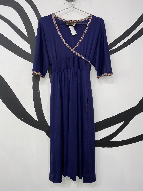 R.J. Walsh Dress Size M