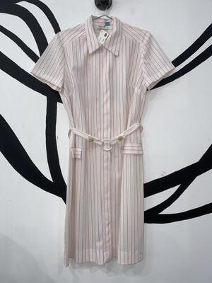 Lorac Original Dress Size 16