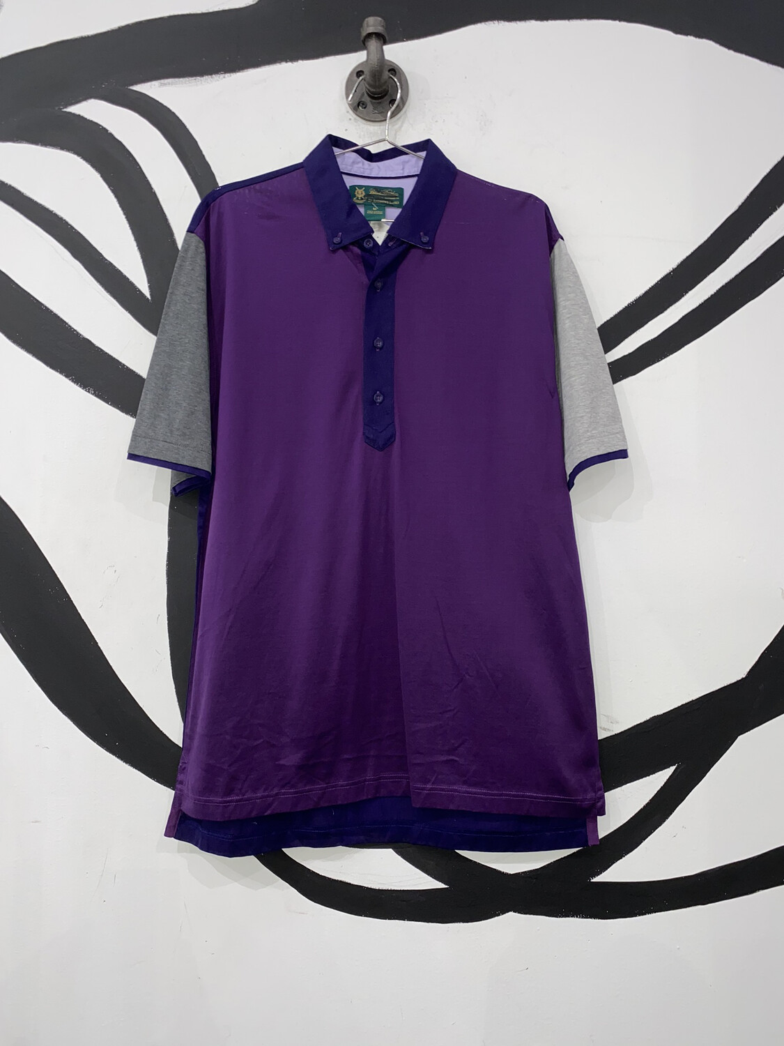 Brooks Brothers Top Size M