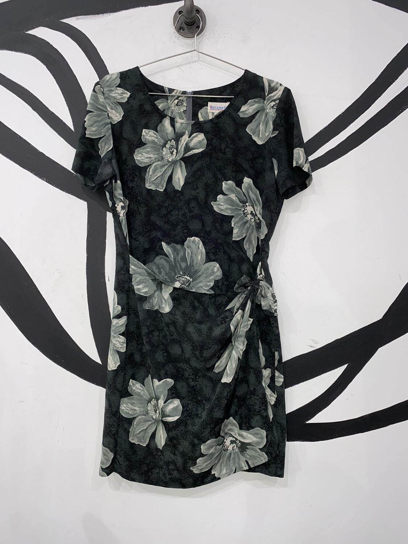 Westport Ltd Dress Size 10