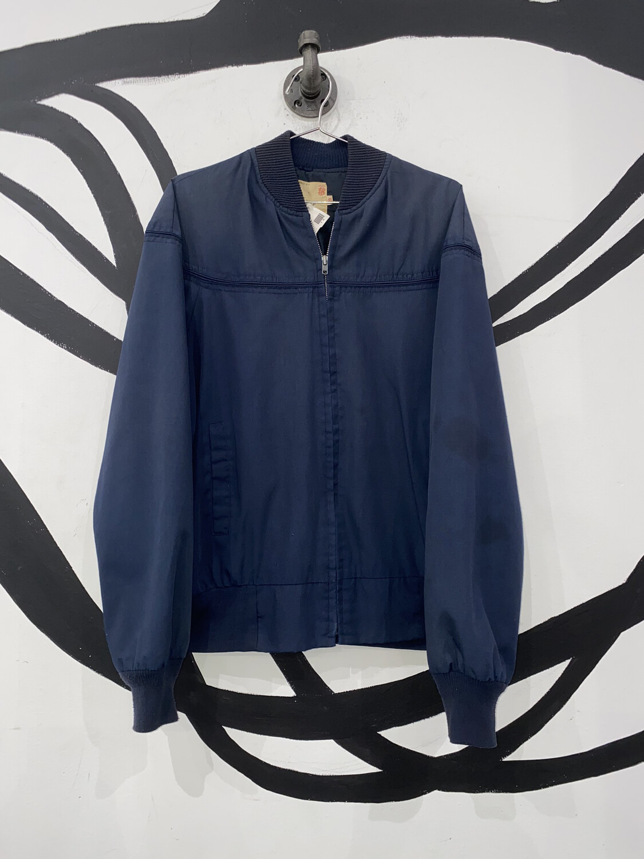 Sir Jac Jacket Size 40