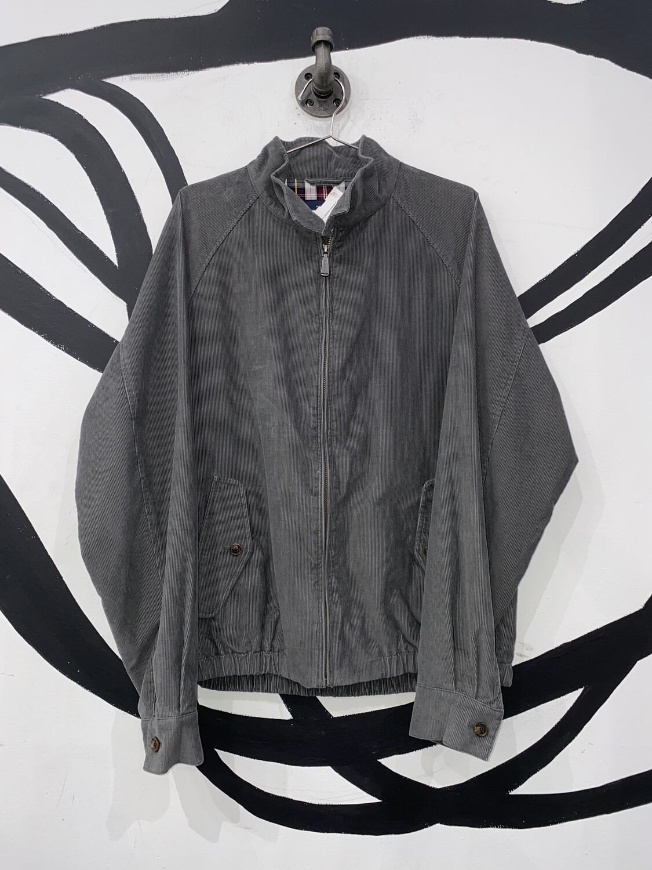 Brooks Brothers Jacket Size M