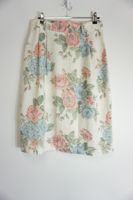 Bentley Skirt Size 13/14