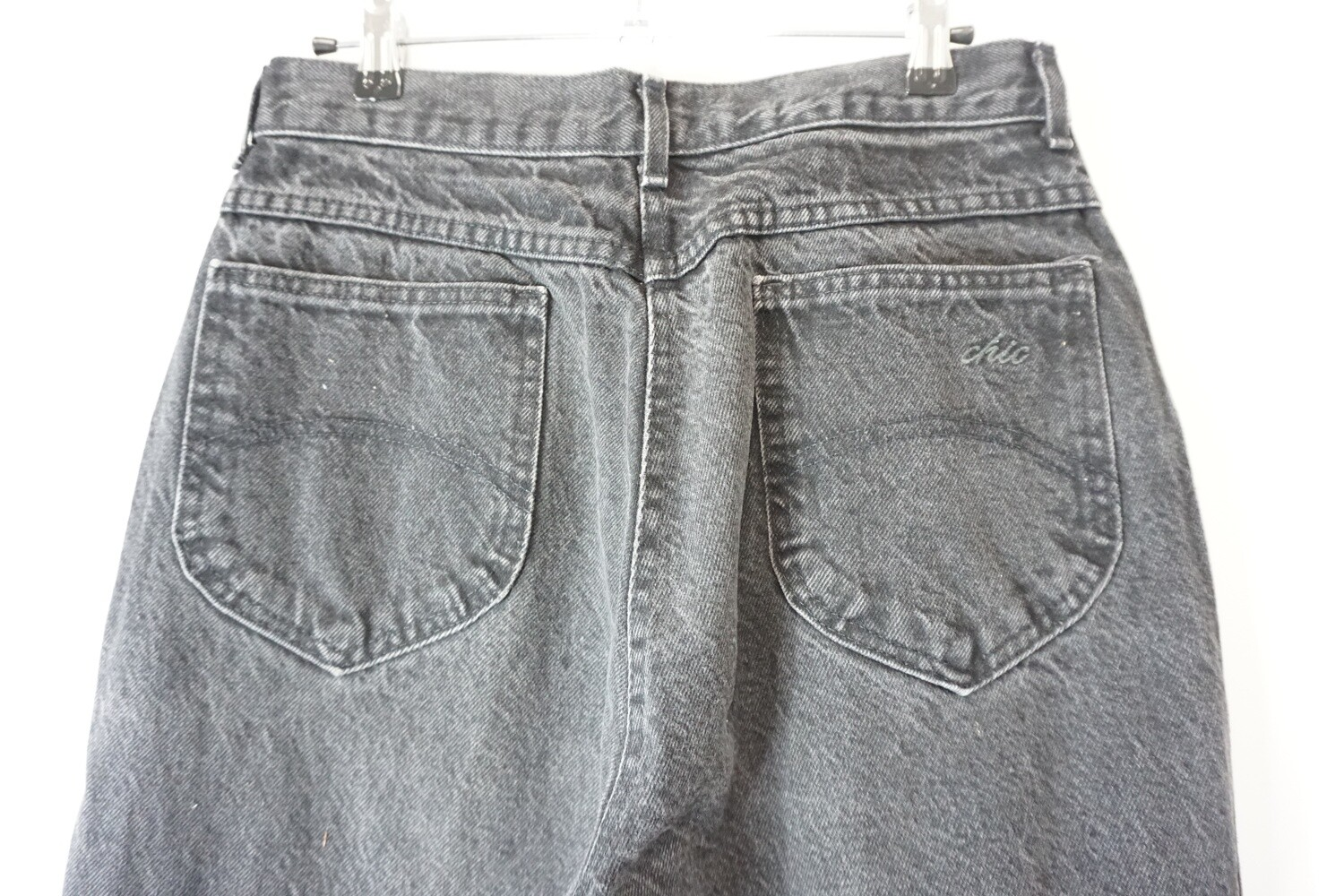 Chic Jeans Size 12