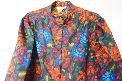 Copy*Cats Blouse Size 16