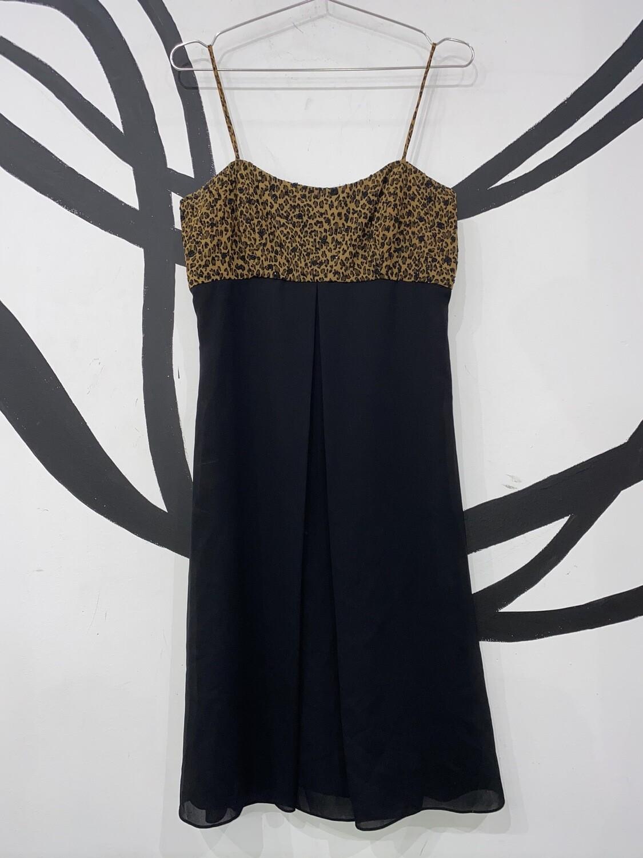 Cachet Dress Size 8