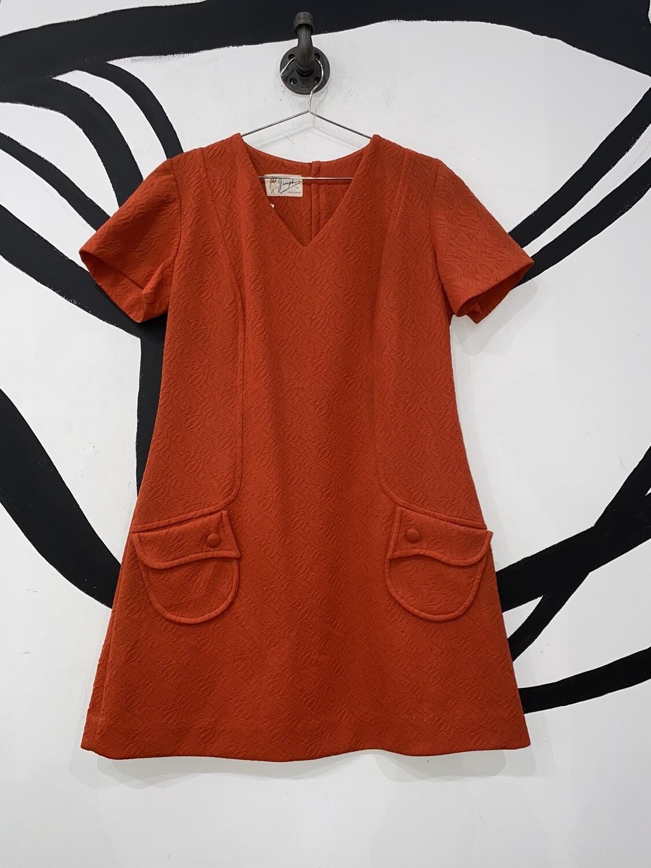 Josephine Originals Dress Size L