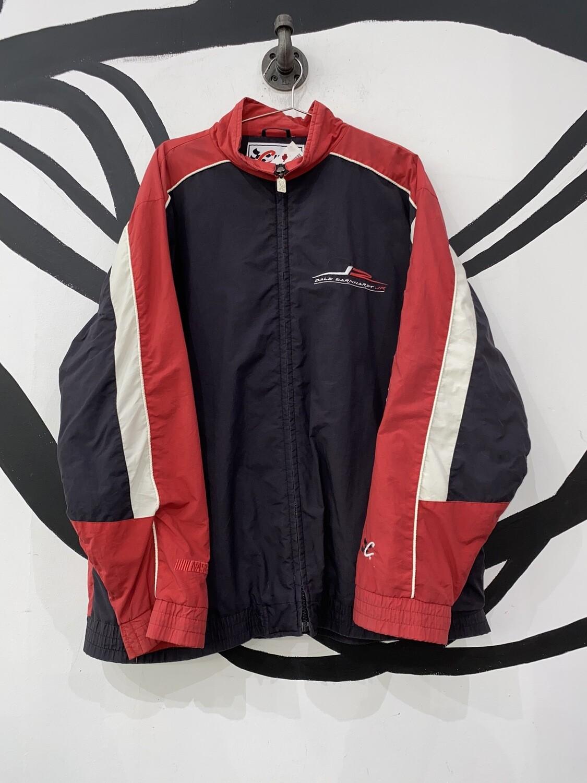Dale Earnhart Jr Jacket Size XL