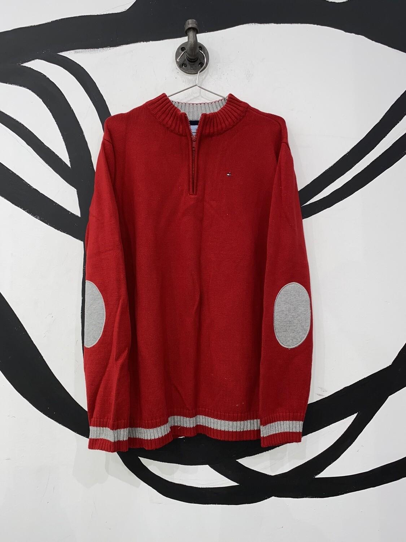 Tommy Hilfiger Sweater Size XL