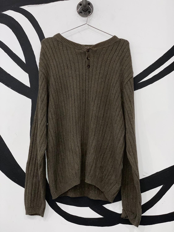 David Taylor Sweater Size M