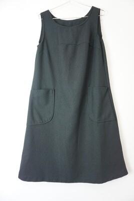 Sleeveless Dress Size 14.5