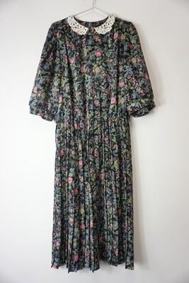 Breli Originals Dress Size 18