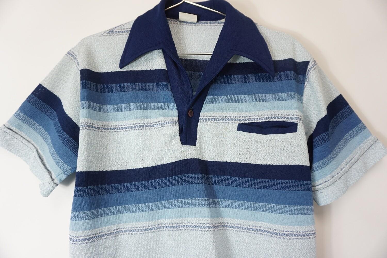 Don Loper Shirt Size Medium