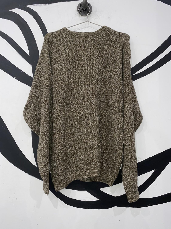 Bill Blass Sweater Size L