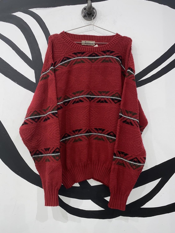 Jantzen Sweater Size M