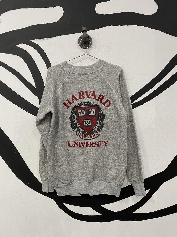 Harvard Crewneck Size L