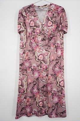 Frida Fashions Dress