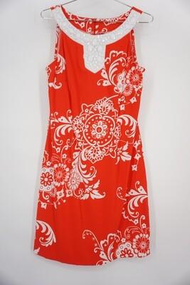 Connected Petite Size 8P Dress