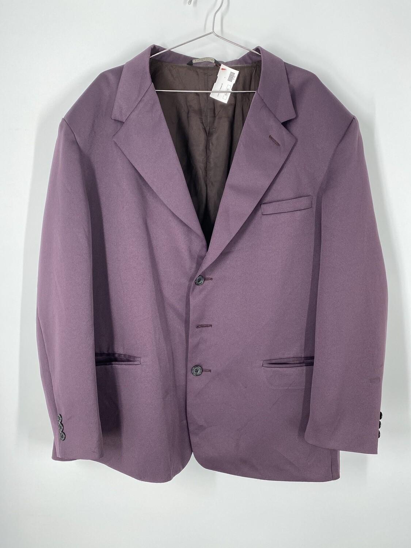 Falcone Blazer Size XL