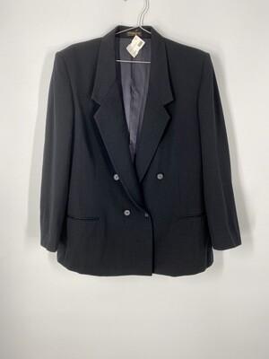 Baron Anderson Blazer Size L