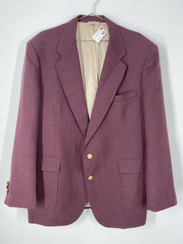 Cross & Windsor Blazer Size L