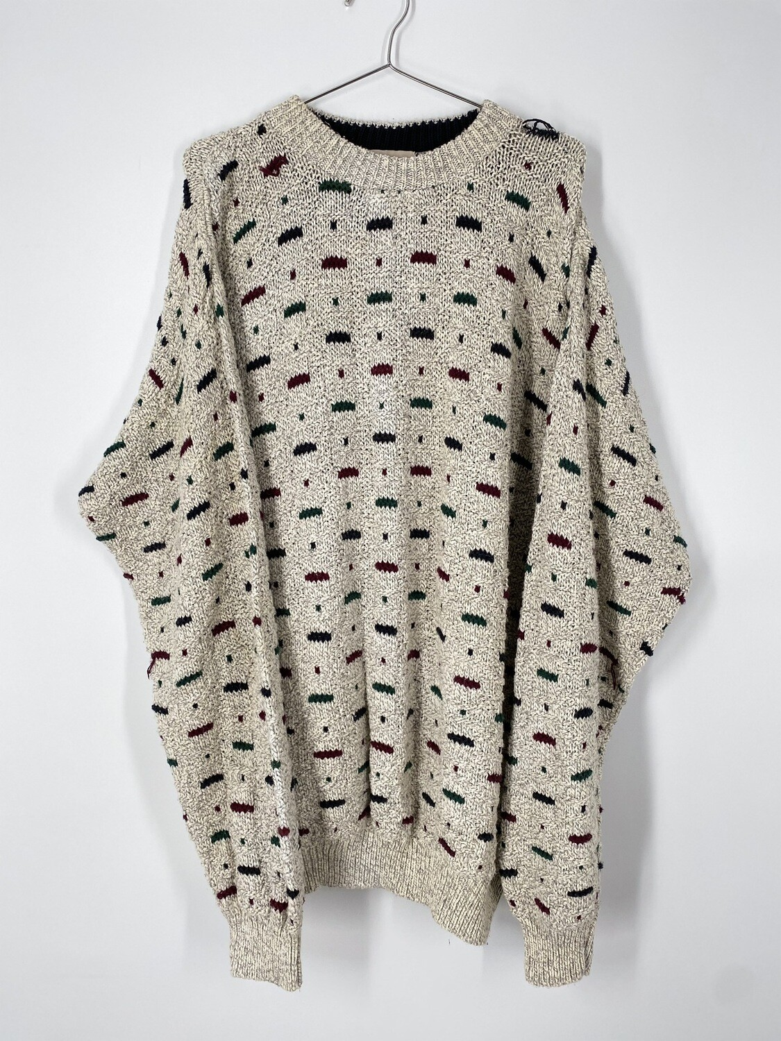 Northwest Territory Sweater Size XL