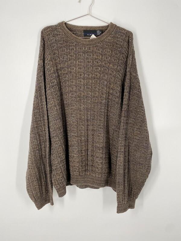 Bill Blass Sweater Size XL