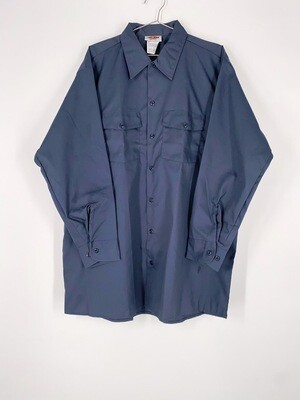 Dickies Button Up Size XL