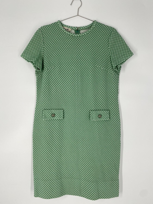 Dorothy Hubb's New York Mod Dress Size L