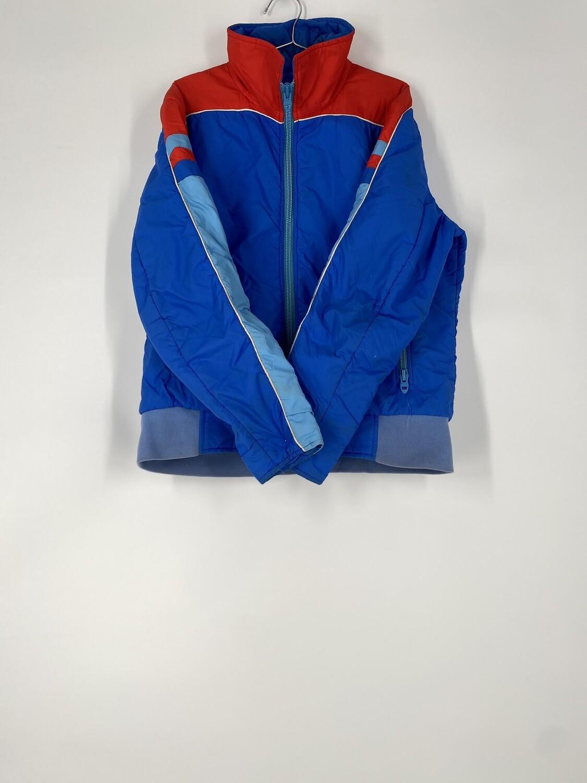Stowe Lightweight Jacket Size L